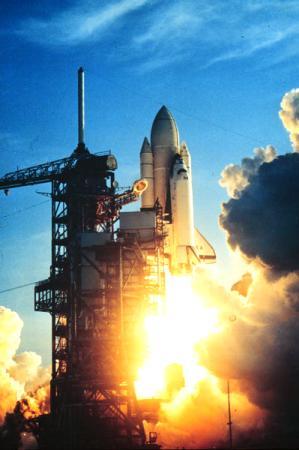 space shuttle unglück columbia - photo #2